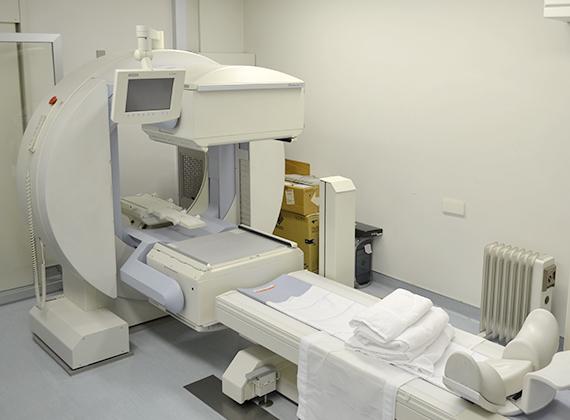 核医学診断装置01