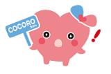 cocoro5